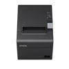EPSON TM-T82III PAR/USB PSU BLK INC IEC/USB CBL