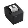 EPSON TM-T20X SER/USB PSU BLK INC IEC/USB CBL