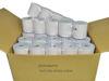 CALIBOR 3PLY PAPER 76X76 50 ROLLS / BOX