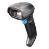 DATALOGIC GRYPHON GD4590 2D USB/CBL STAND BLK