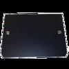GOODSON Lockable lid for GC36 37