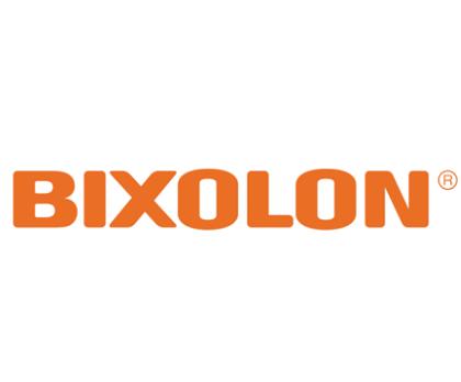 Picture for manufacturer Bixolon