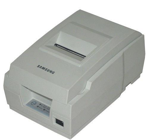 BIXOLON SRP270CP White Printer