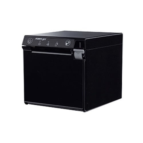 POSIFLEX AURA 7600 USB & RS232 interface Thermal Printer