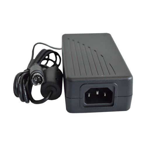 POSIFLEX Power Adaptor 24V 60W for Posiflex Printer &HS35XX